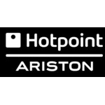 HOT POINT - ARISTON